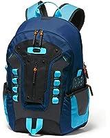 OAKLEY Echo Charlie Backpack, Dark Blue