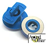 Smith Corona Typewriter Cover Up Tape CO-573 Compatible by Around The Office