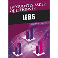 Frequently Asked Questions in IFRS
