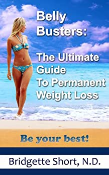 How much weight can a person lose in 50 days photo 1