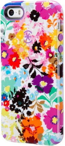 speck-products-candyshell-inked-case-for-iphone-se-5-5s-retail-packaging-bold-blossoms-white-revolut