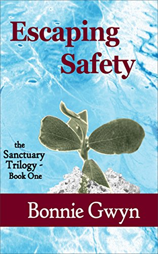 http://www.lovingthebook.com/2014/02/escaping-safety-book-tour.html