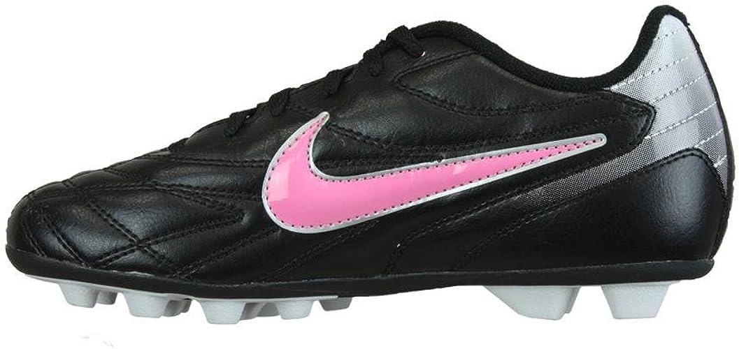 Nike Jr Premier 3 FG-R Girls Soccer