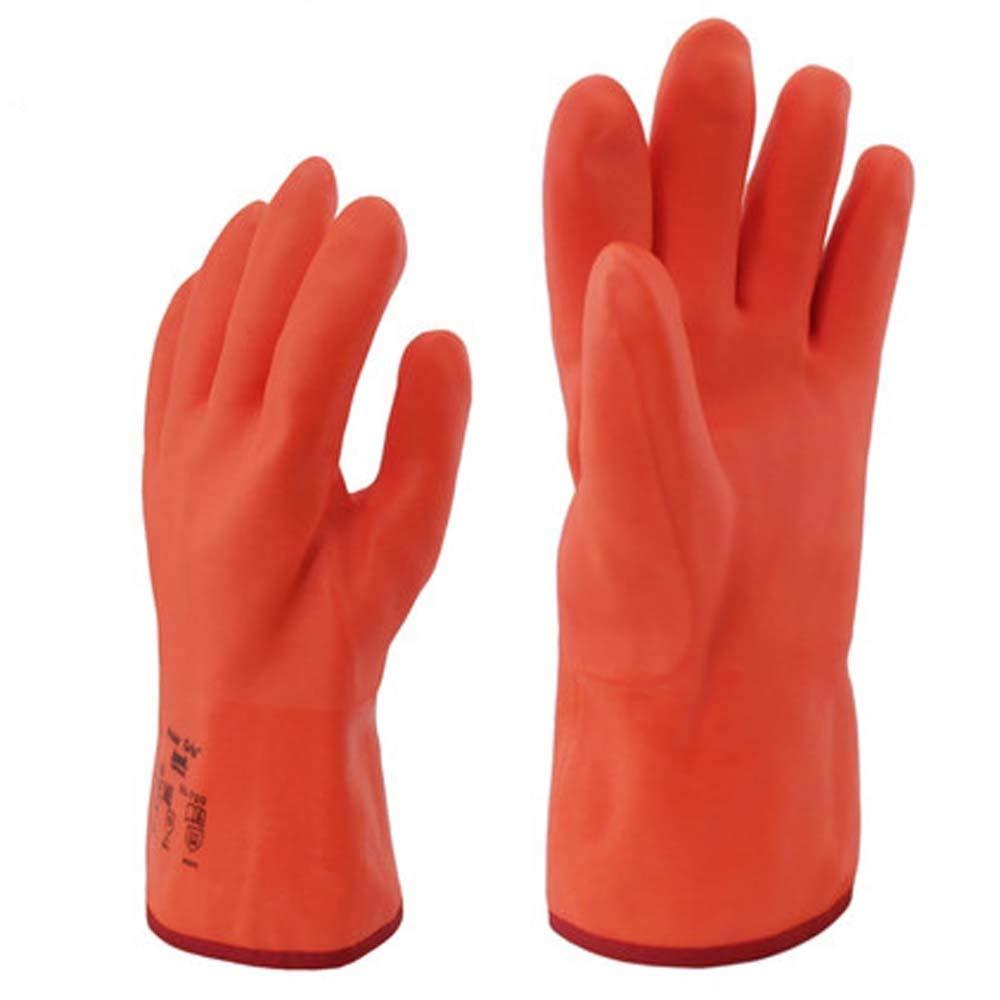 compra meglio AINIYF Guanti Guanti Guanti di stoccaggio a freddo a temperatura ambiente   11,7 pollici  gli ultimi modelli