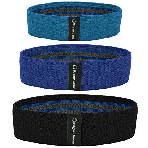 blue quad band - 4
