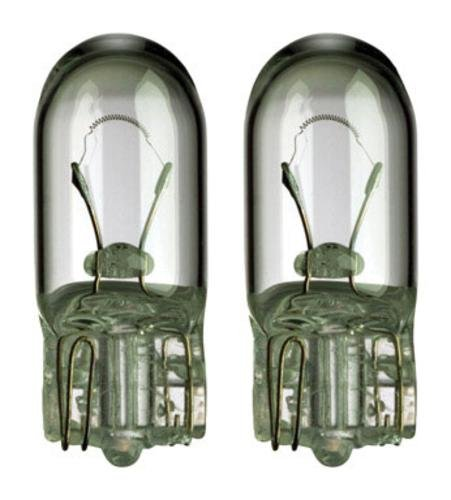 BULB EMERGENCY LITE 2PK by LITHONIA LIGHTING MfrPartNo 386553