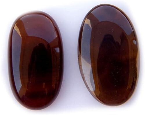 Amazing Montana Agate Gemstone Cabochon 55X28X6 mm Big Rectangular Shape Designer Jewelry Making Natural Montana Agate Cabochon