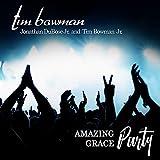 Amazing Grace Party (Single)