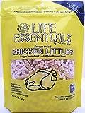 Life Essentials Freeze Dried Chicken Littles by Cat-Man-Doo 5oz 4pk