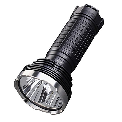 Bazaar Fenix TK75 Cree XM-L U2 2600 Lumen Wasserdichte LED Taschenlampen 4x18650