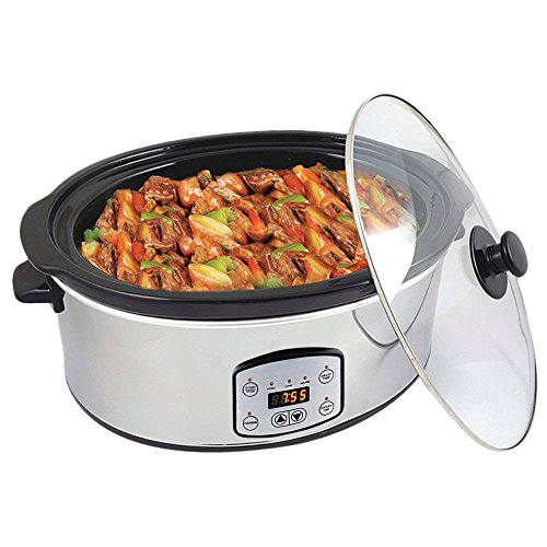 Most bought Hot Pots