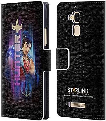 Amazon.com: Official Starlink: Battle for Atlas Hunter Hakka ...