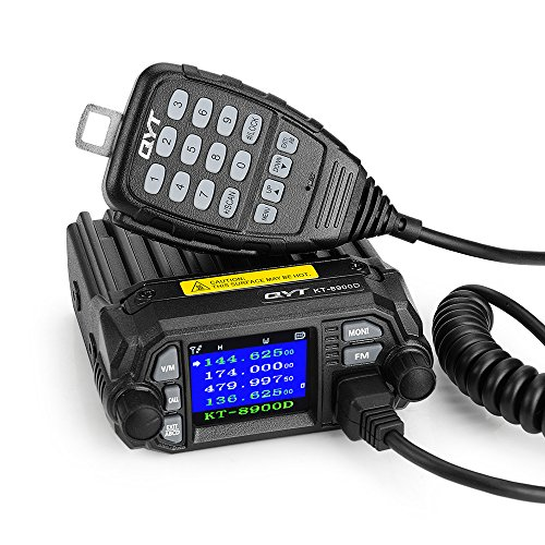 qyt-kt-8900d-25w-dual-band-mini-mobile-transceiver-two-way-radios136174-400480mhz-quadstandby-amateu