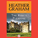 The King's Pleasure | Shannon Drake