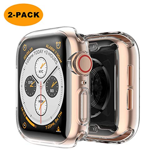 Buy protector for apple watch