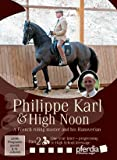 Philippe Karl & High Noon DVD 2, A French riding master and his Hanoverian