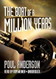 img - for The Boat of a Million Years book / textbook / text book