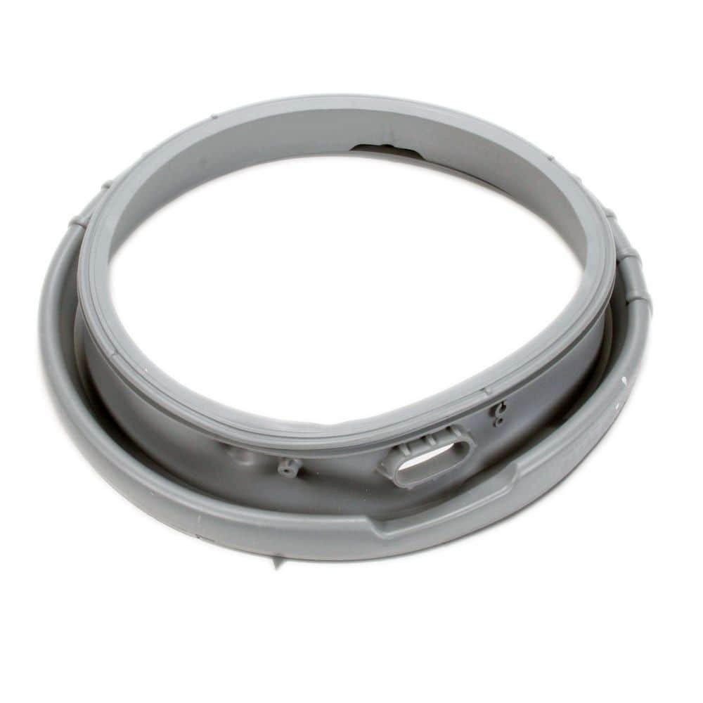 Samsung DC64-01570A Door-Diaphragm