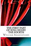 The First Part of King Henry the Fourth, William Shakespeare, 1484067398