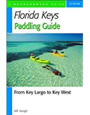 Florida Keys Paddling Guide: From Key Largo To Key West