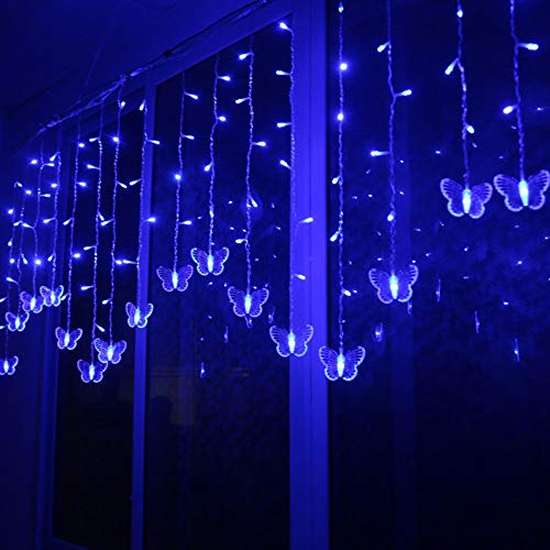 Build A Solar Powered Night Light