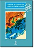 img - for Seawater: Its Composition, Properties and Behaviour by Open University (28-Apr-1995) Paperback book / textbook / text book