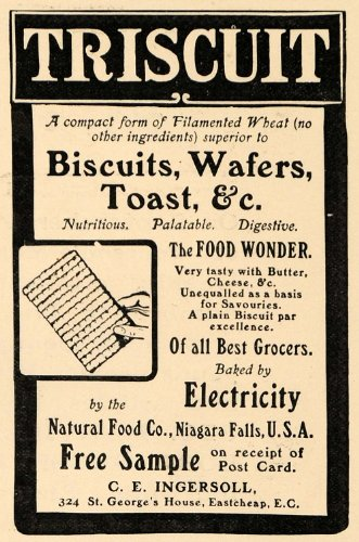1903-ad-natural-food-co-triscuit-cracker-c-e-ingersoll-original-print-ad