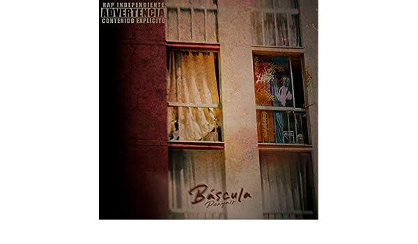 Ya No Critique a los Demas [Explicit] by Penyair on Amazon Music - Amazon.com