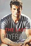 """""""The Last Boyfriend (Forever Love) (Volume 1)"""" av J. S. Cooper"""