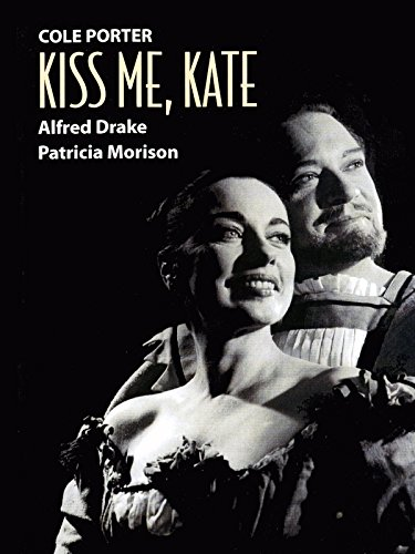Kiss Me, Kate (Bianca In The Taming Of The Shrew)