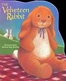 The Velveteen Rabbit, Margery Williams, 0448416441