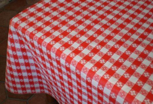 table cloth made in usa - 5