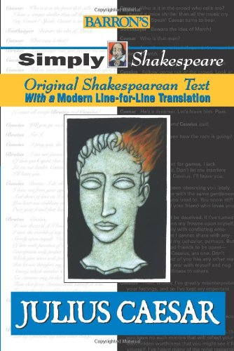 deception and manipulation in william shakespeares play julius caesar