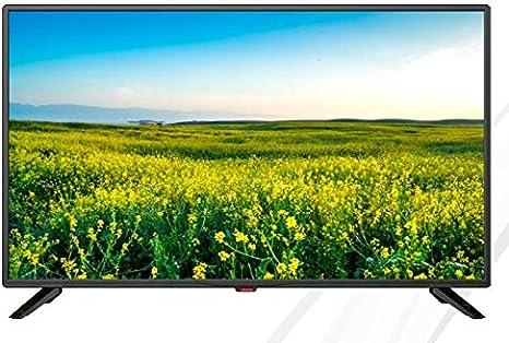 LED GRUNKEL 39 LED-390 GNS HD Ready TDT2 USB PVR: Amazon.es ...