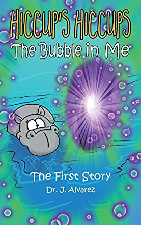 The Bubble in Me
