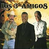 El Amor De Una Mujer (feat. Ruben Ramos & Robert Pulido)