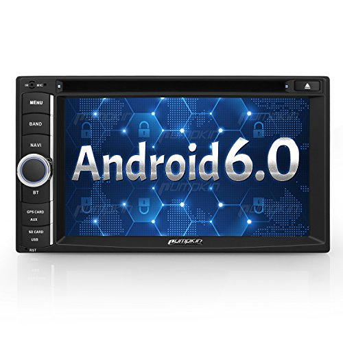 Android Bluetooth Calling Navigation Subwoofer