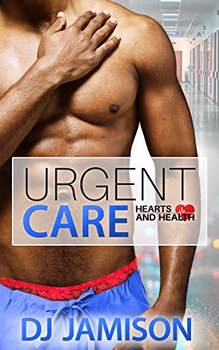 New Release Review: Urgent Care by DJ Jamison