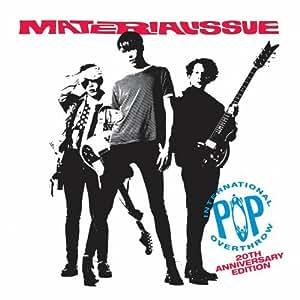 International Pop Overthrow 20th Anniversary Edition [Limited Edition]