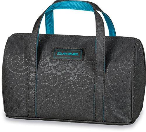 Dakine 8260040 Dakota Prima Travel Bag
