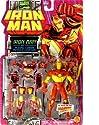 Iron Man with Plasma Cannon Missile Launcher / アイアンマン with プラズマキャノン ミサイルランチャー