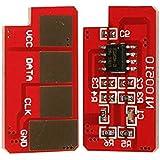 Toner Chip for Samsung 1043S-ML1666 ML1676 SCX3200 SCX3201 SCX3218