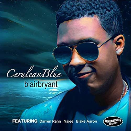 Cerulean Blue (Best Jazz Bass Albums)