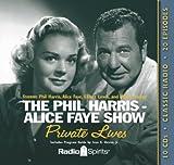 The Phil Harris-Alice Faye Show