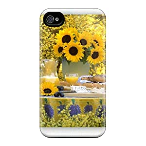 Fashion Design Hard Cases Covers/ Seg7195uKNE Protector For Iphone 6