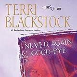 Bargain Audio Book - Never Again Good Bye