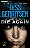 Die Again (Rizzoli & Isles)