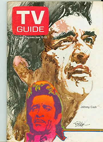 1970-tv-guide-june-13-johnny-cash-cleveland-edition-no-mailing-label-very-good-to-excellent-4-out-of