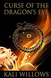 Curse of the Dragon's Eye