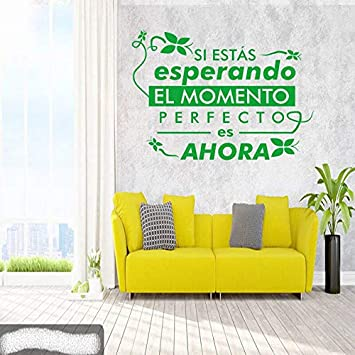 HNXDP El momento perfecto para las citas en español es ahora ...